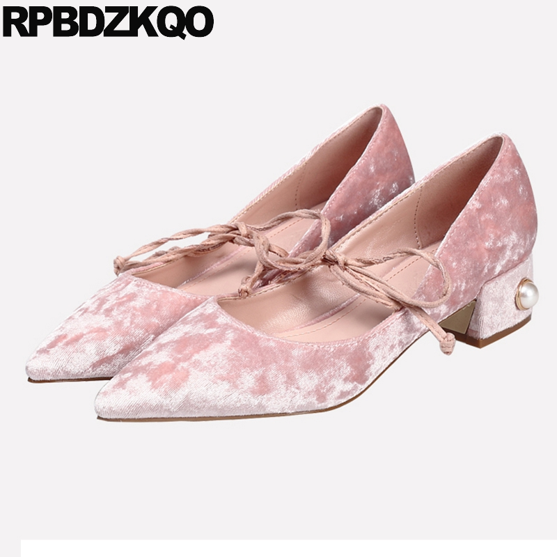 best top prom shoes pearl