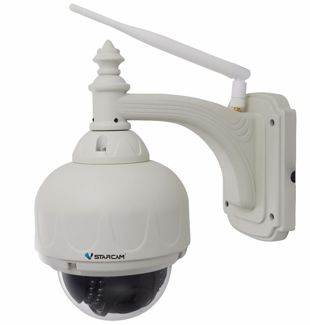 Free-Shipping-Wireless-Outdoor-720P-HD-C