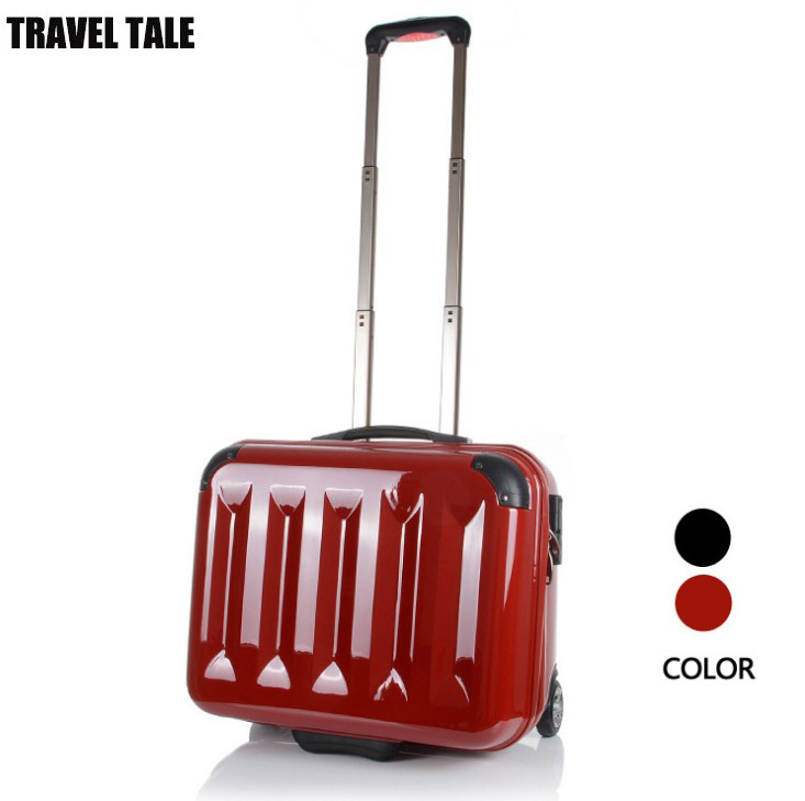 Online Get Cheap Hard Luggage Small -Aliexpress.com | Alibaba Group