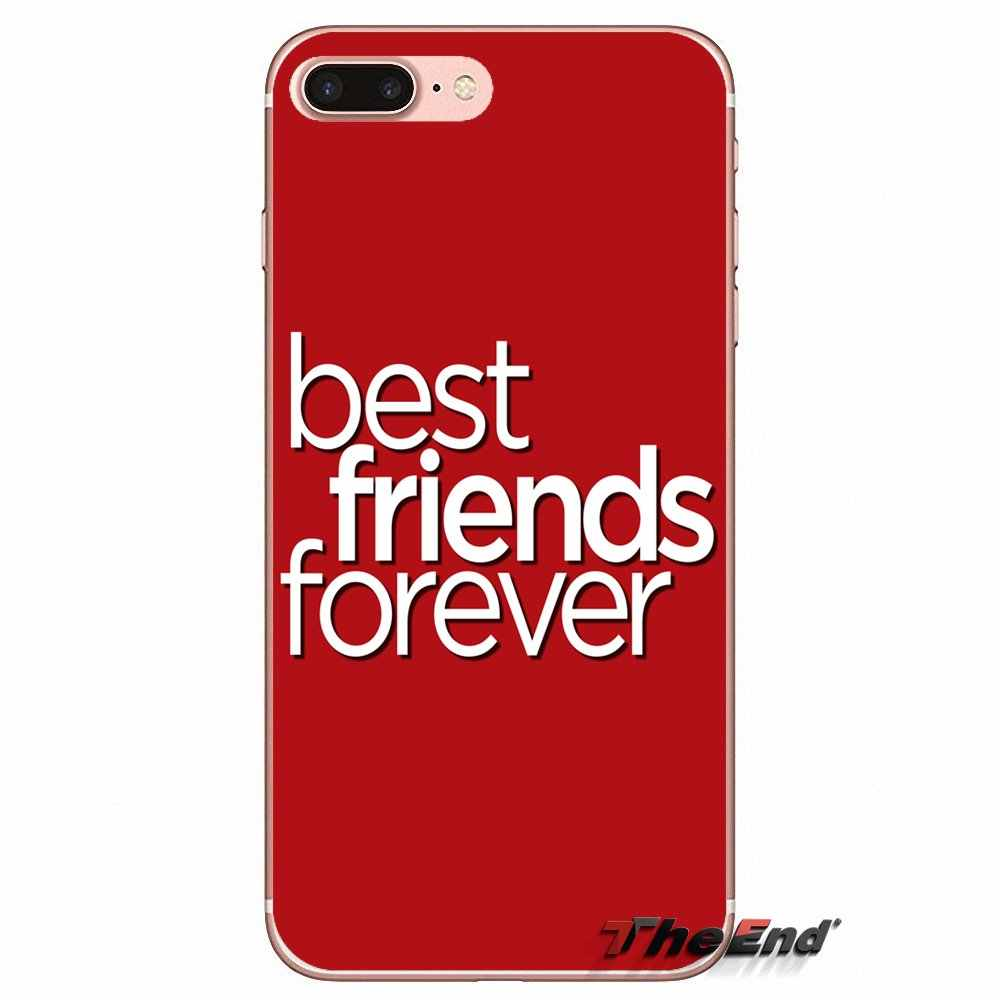 Detail Feedback Questions About Soft Cases Quotes Best Friends