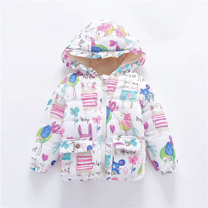 641fa99c42aa Detail Feedback Questions about new cute Winter Kids Jackets   Coats ...