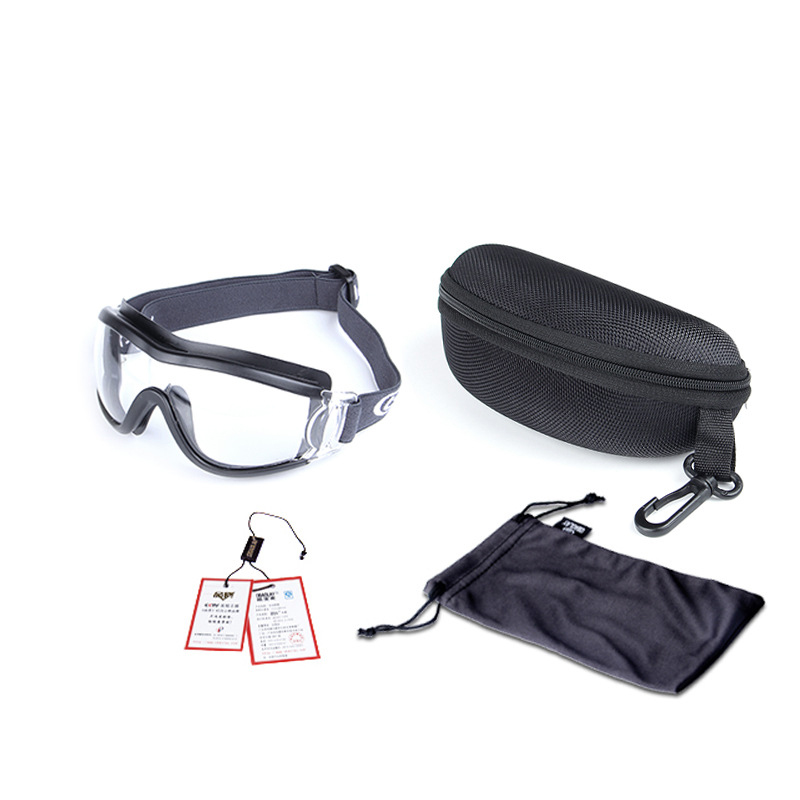 Football Glasses Cycling-Goggles Eyes-Protector Ciclismo Outdoor Sports Kids Gafas Impact-Resistance