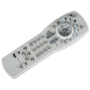 Image 3 - Новый пульт дистанционного управления для Bosee 321 AV 3 2 1 серии I, медиацентр, ТВ, DVD, видеомагнитофон, AUX, аудио, видео приемник, контроллер