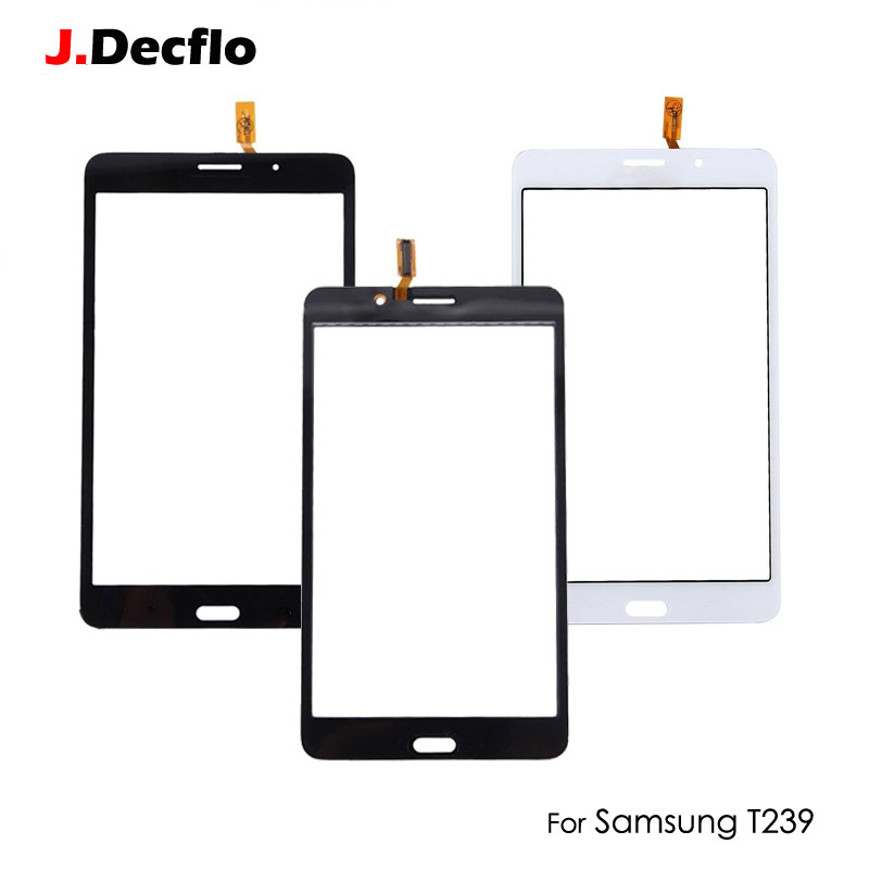 Touch Screen Digitizer Assembly CN For Samsung Galaxy Tab 3 8.0 SM-T310 LCD
