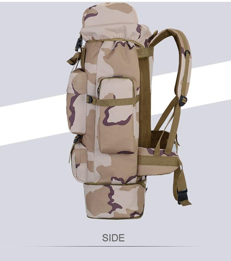 Bags Backpack Men BigBoz.Biz 9
