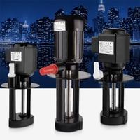 220v 50hz AOB-25 Single Phase Circulating Oil pump 25L/MIN