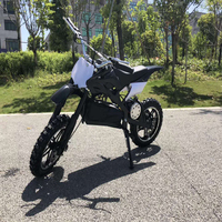 Electric motorbikes 36v electric vehicles Alternative vehicles Off road vehicles Alternative bicycles