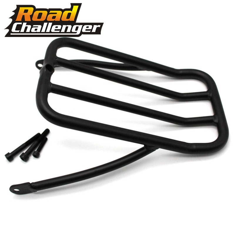 ♔ >> Fast delivery sportster 883 xl883n in Bike Pro