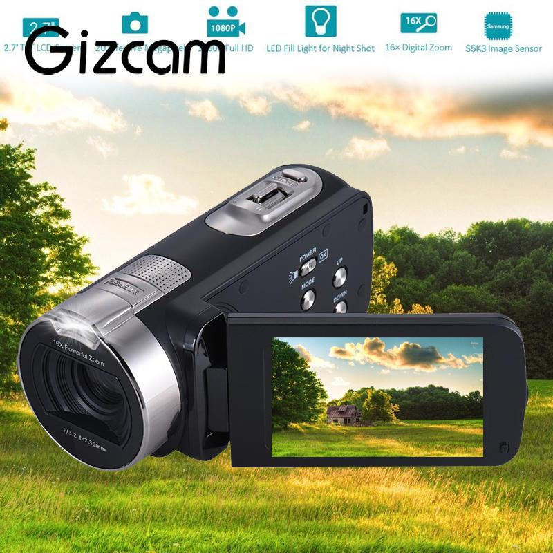 Ausgezeichnet Full Frame Digitalkameras Ideen - Benutzerdefinierte ...