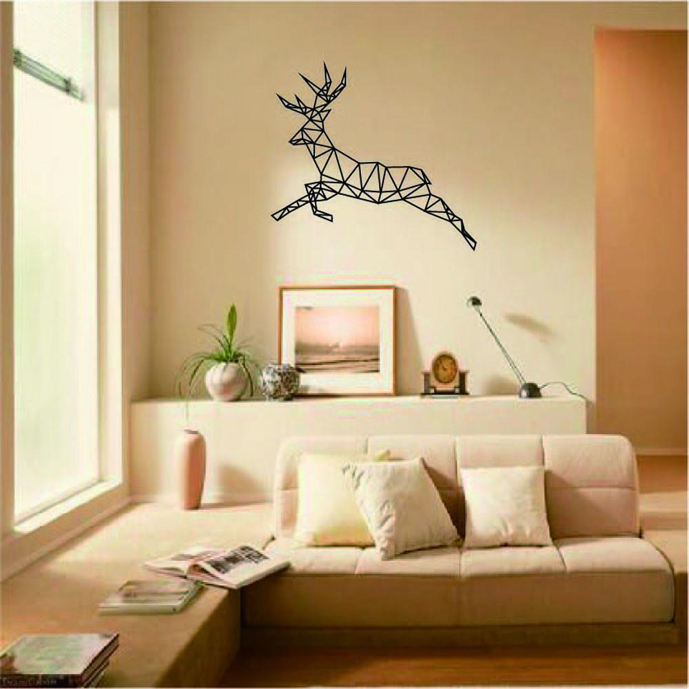 Exelent Home Decor Wall Stickers Bangalore Composition - All About ...