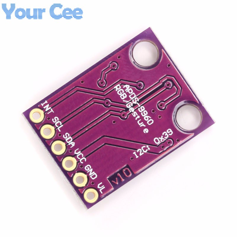 Cheap Sensores
