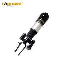 Free Shipping New Mercedes W211 4Matic Right Front Air Ride Suspension Shock Absorber Air Spring Assembly