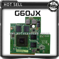 Graphic Card For ASUS G60JX G51JX GTX360M GTX 360M PN 60 NYLVG1000 C11 GTS360M N11E GS1