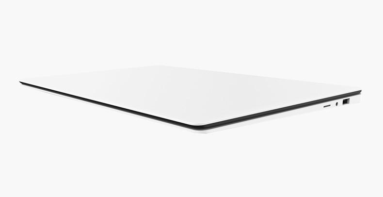 15.6inch 4gb Ram 64gb Emmc Windows 10 System 1920x1080p Fhd Ips Screen Intel Atom Z8350 Quad Core Mini Laptop Notebook Computer #4