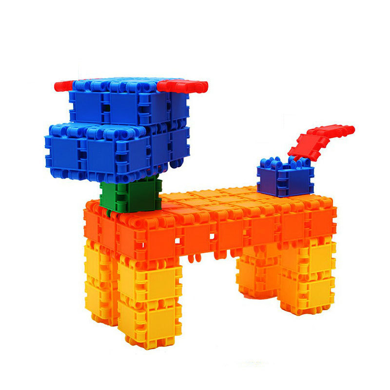 minecraft building blocks Picture - More Detailed Picture about ...
