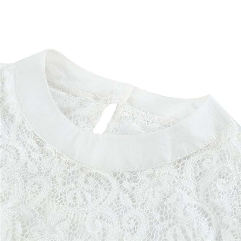 lace blouse (5)