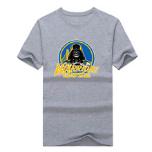 2017 New 100% Cotton Empire T-shirt Star Wars Darth Vader T Shirt 0106-3