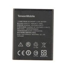 Origina High Capacity Li3818T43P3h665344 Phone battery For ZTE Blade GF3 T320 TWM AMAZING A5S mobile phone 1850mAh все цены