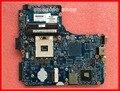 Для HP Probook 450 470 440 G1 Notebook материнская плата 721525-601 734084-601 HM87 48.4YW04.011 721525-001 100% Тестирование