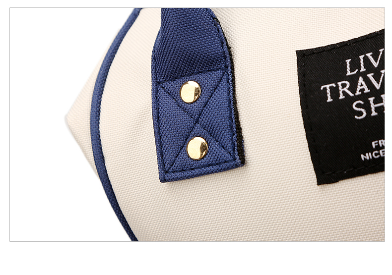 HTB1Ah..cCSD3KVjSZFKq6z10VXau Large Capacity Mummy Bag Maternity Nappy Bag Travel Backpack Nursing Bag for Baby Care Women's Fashion Bag