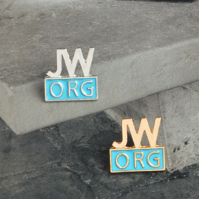 QIHE-SIERADEN-JW-ORG-Pins-Jehovah-s-Getuigen-Christian-reversspeldjes-Badges-Broches-voor-mannen-vrouwen-unisex(2)