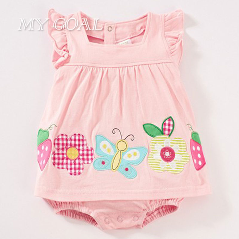 Welcome to Modern Baby Boutiques! sweet, sometimes whimsical but always cute, custom clothing for your children. Let them Stand out! Dress them Different! They are One of a Kind! Comments Add your site today!1 Shop for baby gifts, all things girl-y, handbags, home .