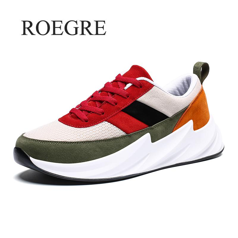 Men Comfortable Sneakers Increased Bottom Casual Shoes Men For Adults High Quality Breathable Tenis Masculino Cheap Zapatillas