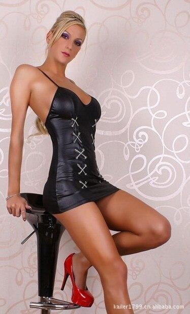 Dakota Skye Pornos & Sexfilme Kostenlos - FRAUPORNO
