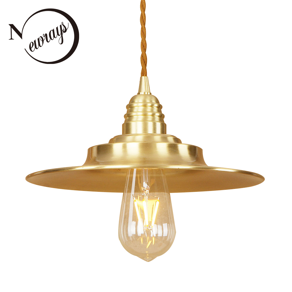 Modern iron painted art deco Nordic style pendant lamp 220V E27 LED simple decoration hanging light fixture bedroom parlor hotel nordic post modern simple ceramic shade art pendant light restaurant bedroom parlor decoration led droplight lighting fixture