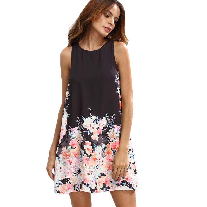 dress160607501