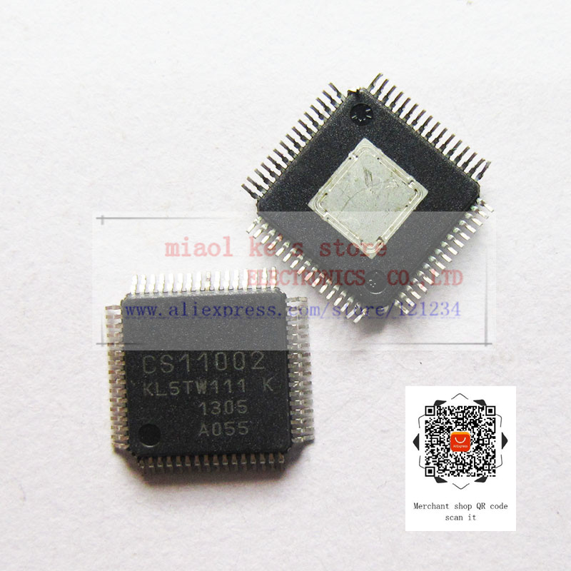 GraniFix® GFX.14.F08 Fraise Pointe Diamant Ø 8 mm Carrelage Céramique Granite