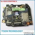 Motherboard mainboard para asus zenfone 6 z6 envío libre