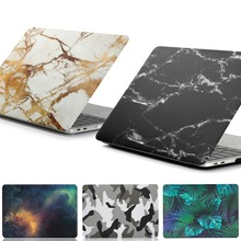 Beautiful Case For Apple Macbook Pro Retina Air 11 12 13 15,2019 New pro 13 15 A1708 A1707,2018 For Mac new Air 13 Cover shell