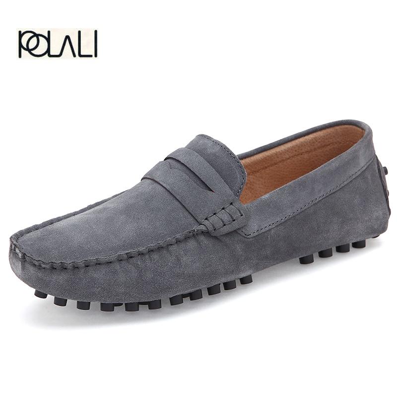 13ebb00dddb0 vans loafer shoes. vans loafer shoes · discount ...