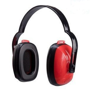 1426 Cheap soundproof earmuffs earmuffs noise abatement noise reduction ear protection sleep sleep learning industrial noise soundproof earmuffs sleep study noise muffler labor protection shot silence