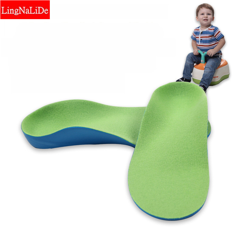 Men and women flat feet correction shoes pad inside and outside the character X0 type legs and feet feet bow children insoles the terror presidency – law and judgement inside the bush administration