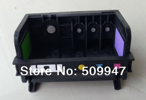 cd868 30002 remodelado cabeca de impressao da marca 920 da cabeca de impressao para hp