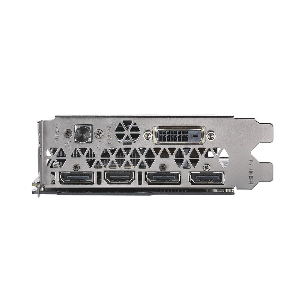 C4619-1-2ed6-kqYC