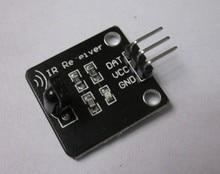 38KHz Infrared IR Transmitter Sensor Module For Arduino