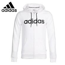 Original Neue Ankunft Adidas Leistung ITAVIC 3 4S männer jacke Mit Kapuze Sportswear