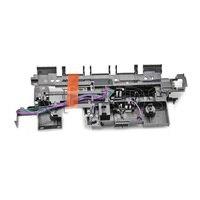 RM2-6366 Montagem Guia de Alimentação de Papel para as Peças Da Impressora HP M452nw M452dw M452dn M377dw M477fnw M477fdw