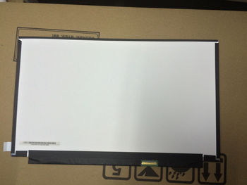 """13.3""""LED LCD Screen Display 1920x1080 For Lenovo IdeaPad 710S New Air 13  FHD"""