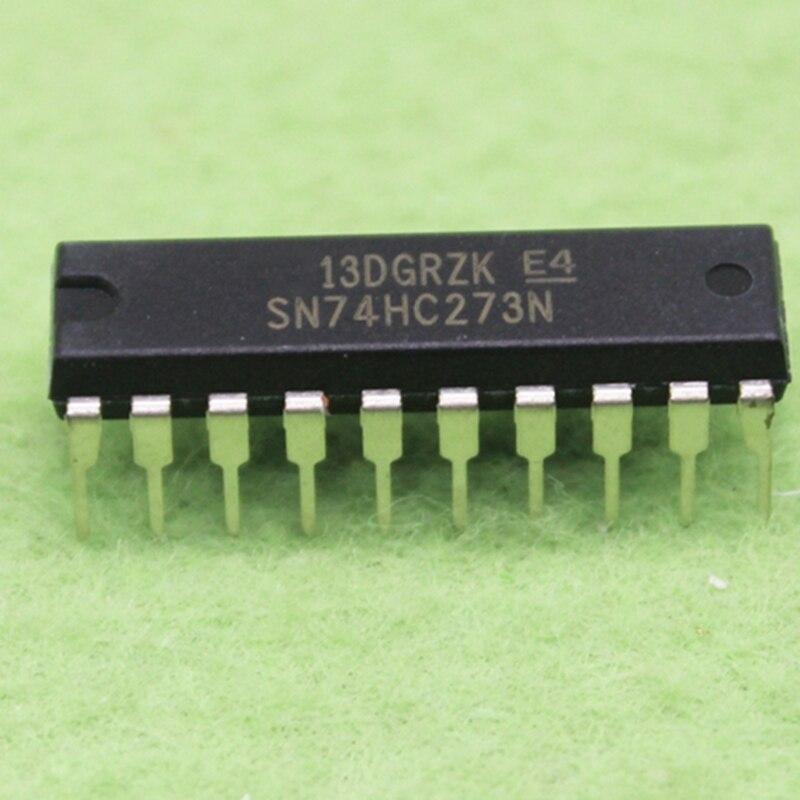 2SC-3202 TRANSISTOR TO-92 C3202 2SC3202