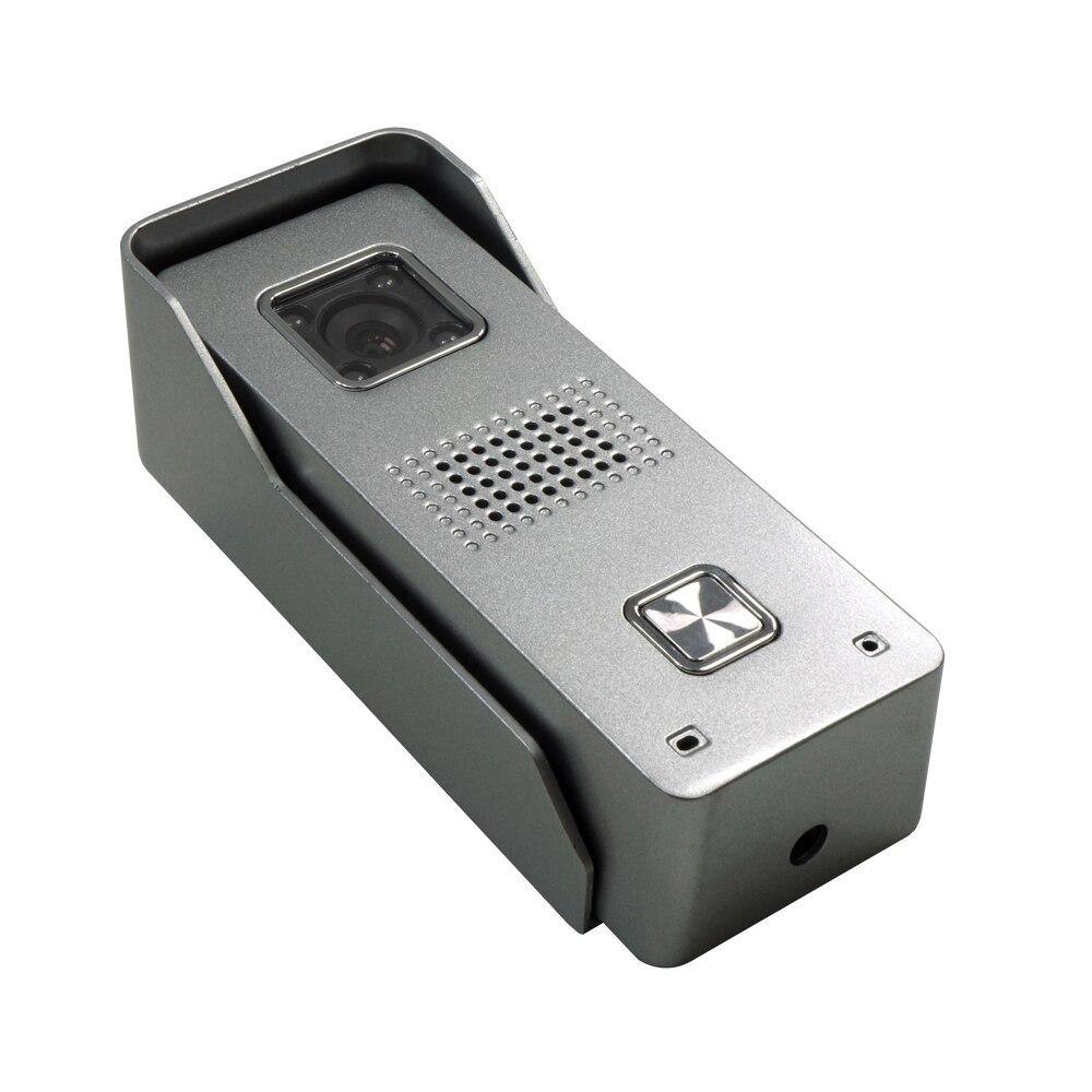 Digital Plate Audio Volume Control Module No Noise Amplifier Module 5W*2 C1P2