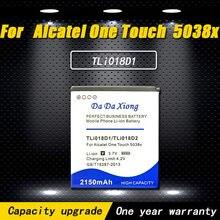 Phone Battery Alcatel Promotion-Achetez des Phone Battery Alcatel
