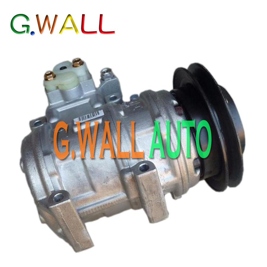 GWALL 1