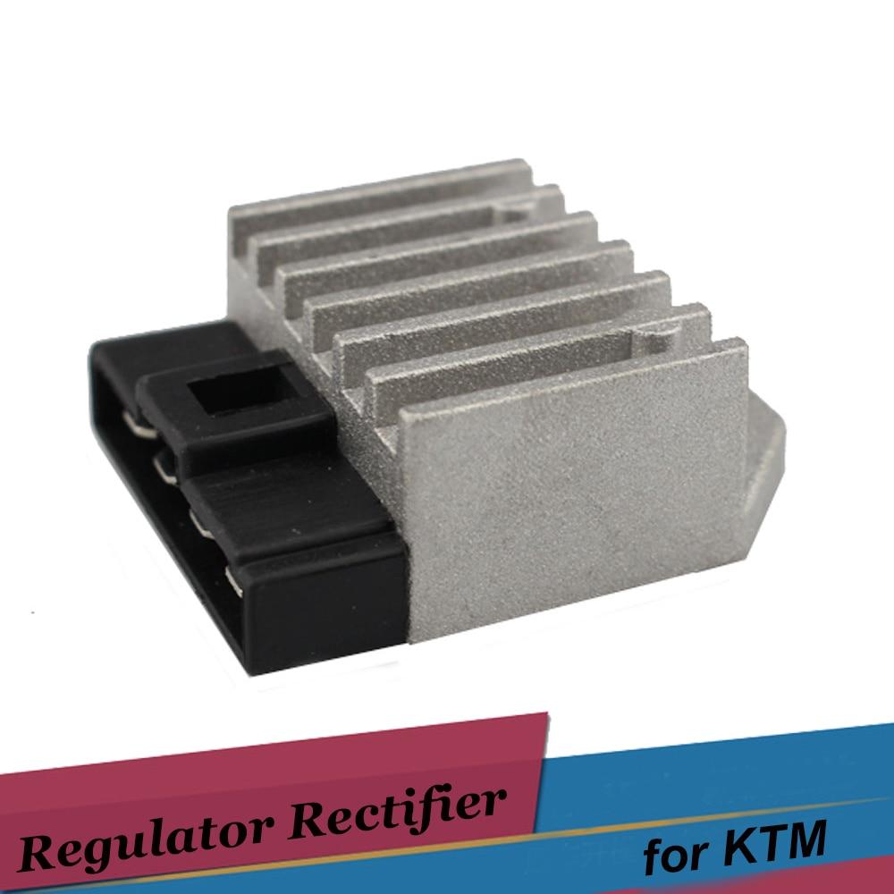 KTM 525 Exc Fuse Box Diy Wiring Diagrams \u2022 Charging System: KTM 525 Exc Wiring Charging System At Sewuka.co
