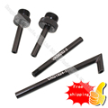 Transmission Oil Filling Tool DSG CVT Oil Filler Adaptor Set For VAG/VW/Volkswagen