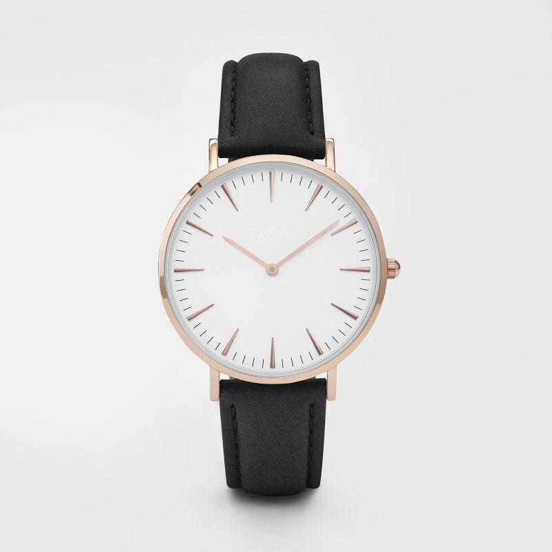 Krásné trendy hodinky - elegantní design - BESTSELER SE SLEVOU!!