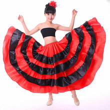 11c0571fedc34 High Quality Spanish Girl Costume-Buy Cheap Spanish Girl Costume ...